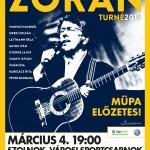 PLAKAT_zoran_szolnok_A2 (2)