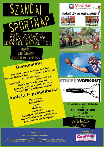 sportnap plakát másolata (Másolás)