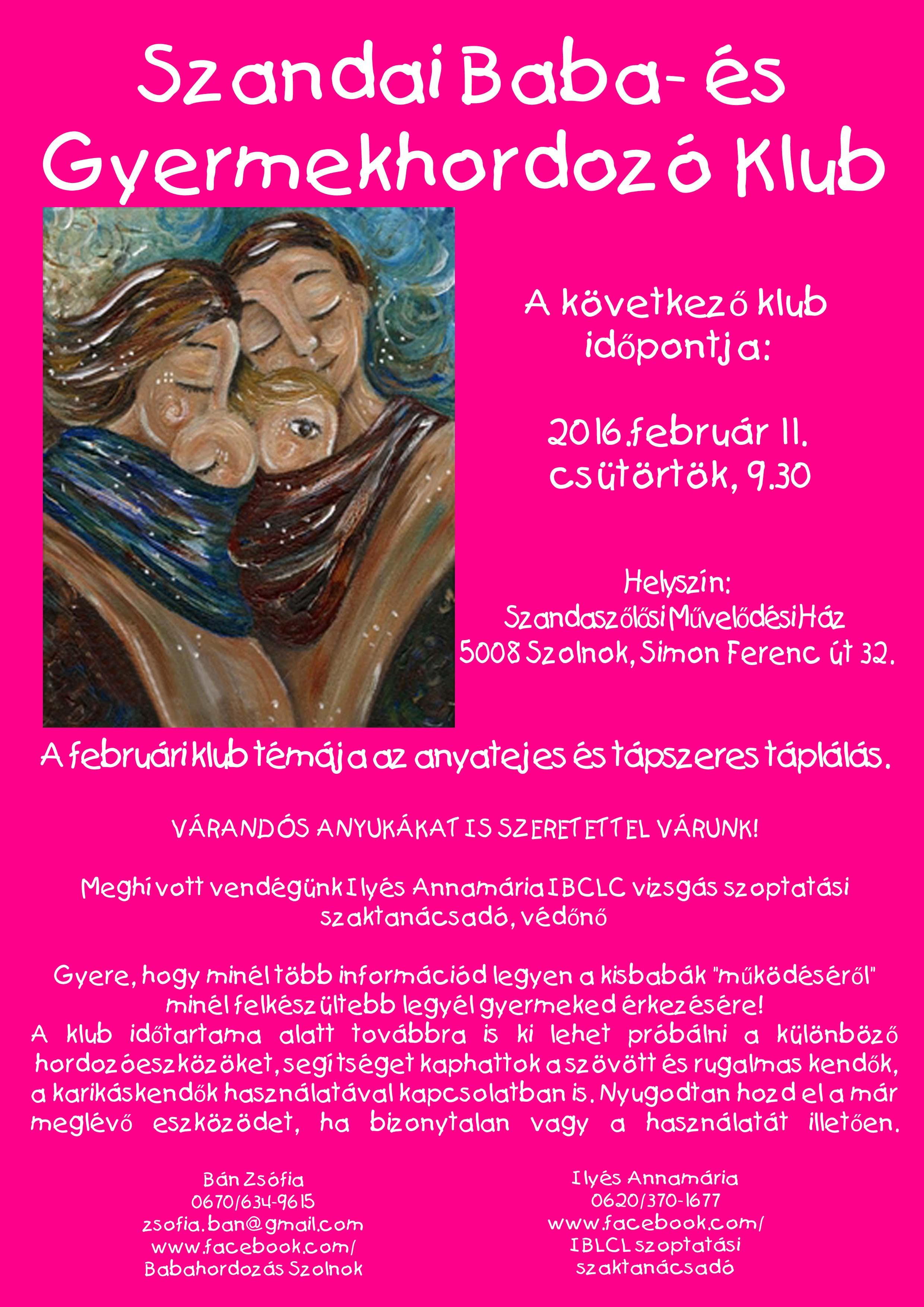 babázós február 11_2