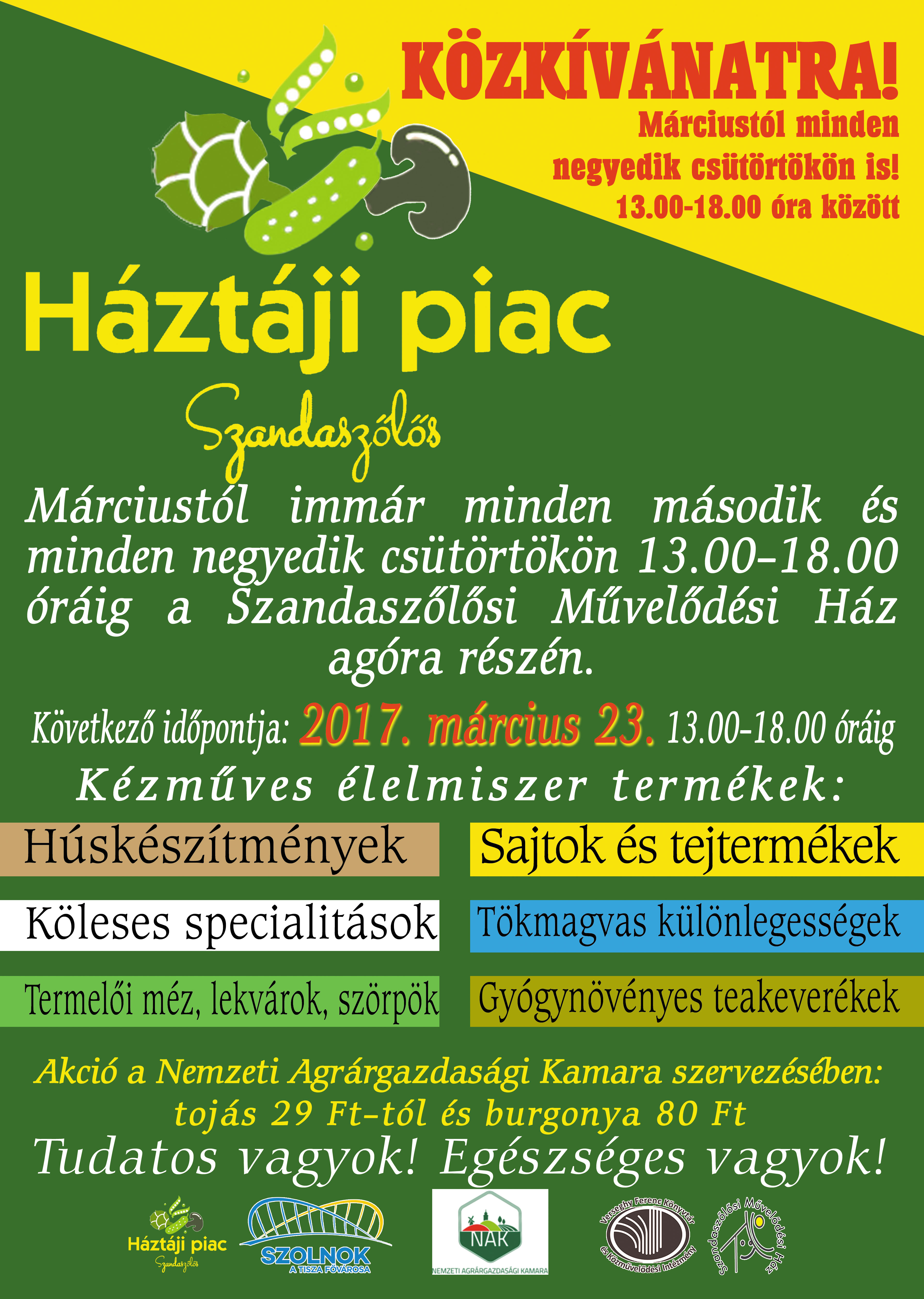 plakát_március 23_rgb_netre