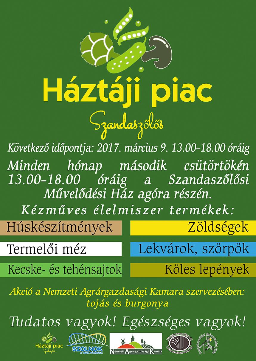 plakát_március 9