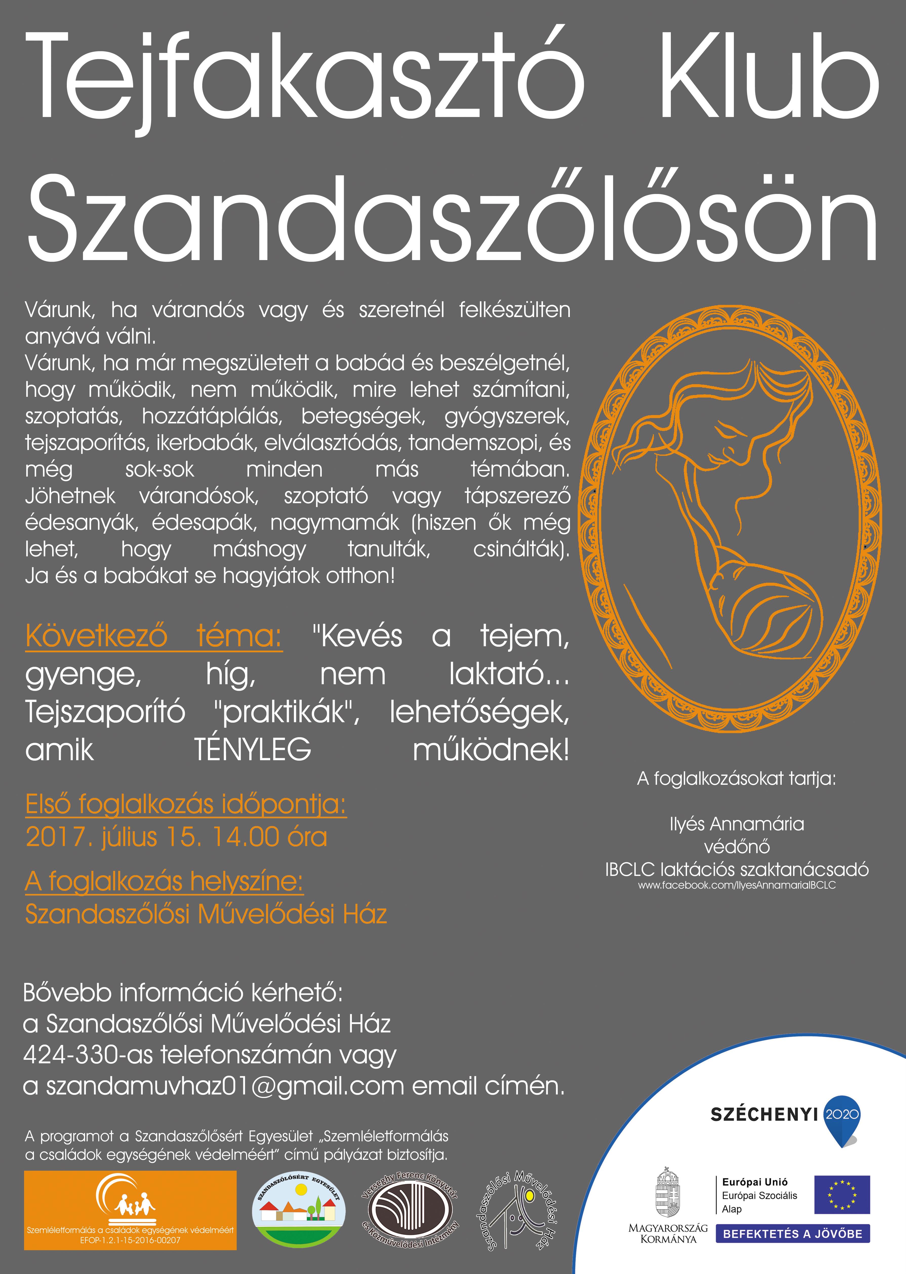szoptatós_Szanda_netes