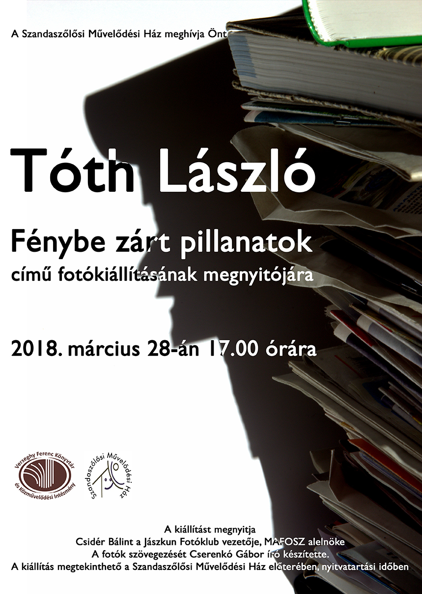 Tóth László_kicsi