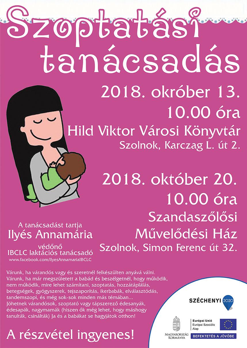 2018 október