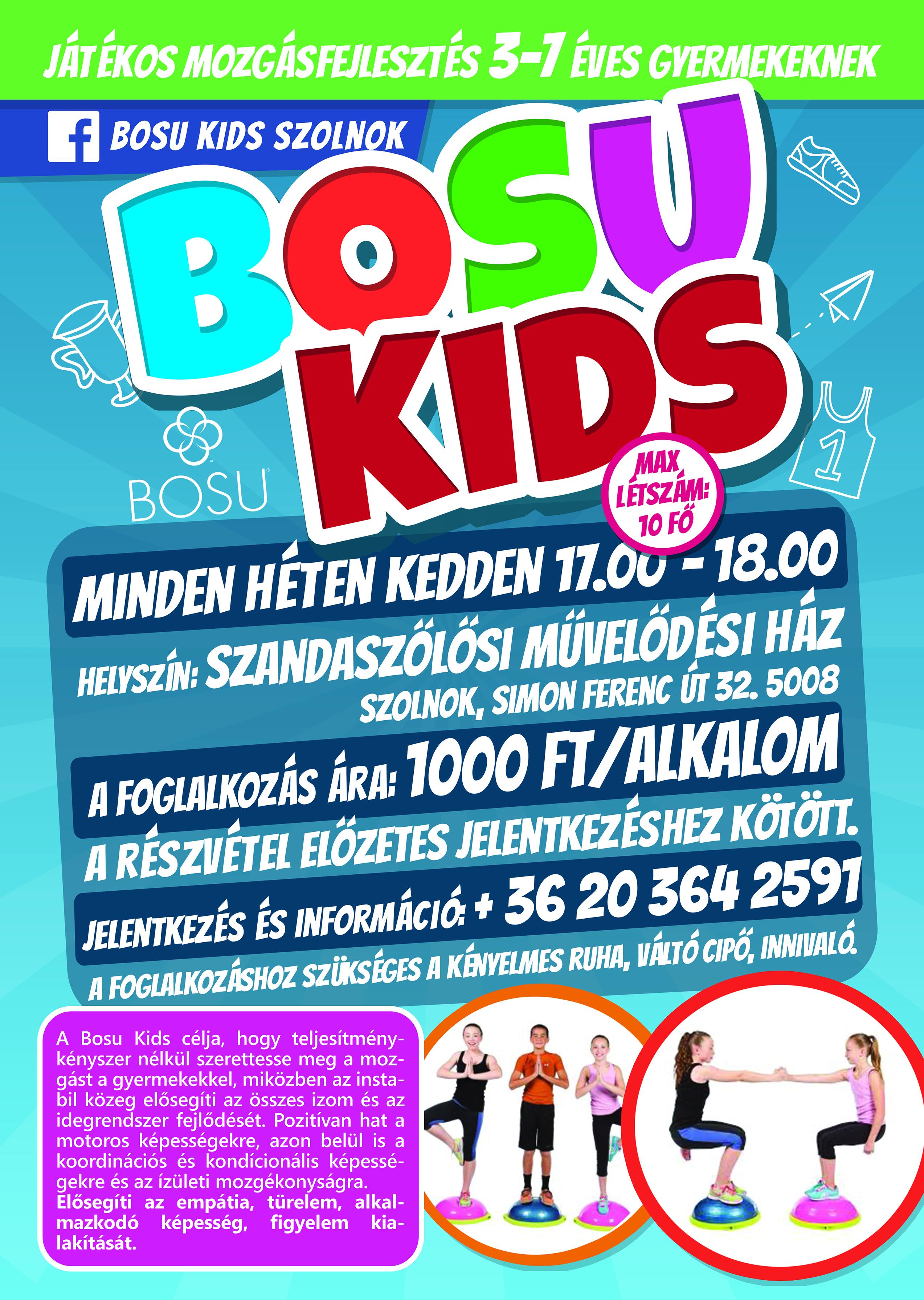 BosuKids_A4