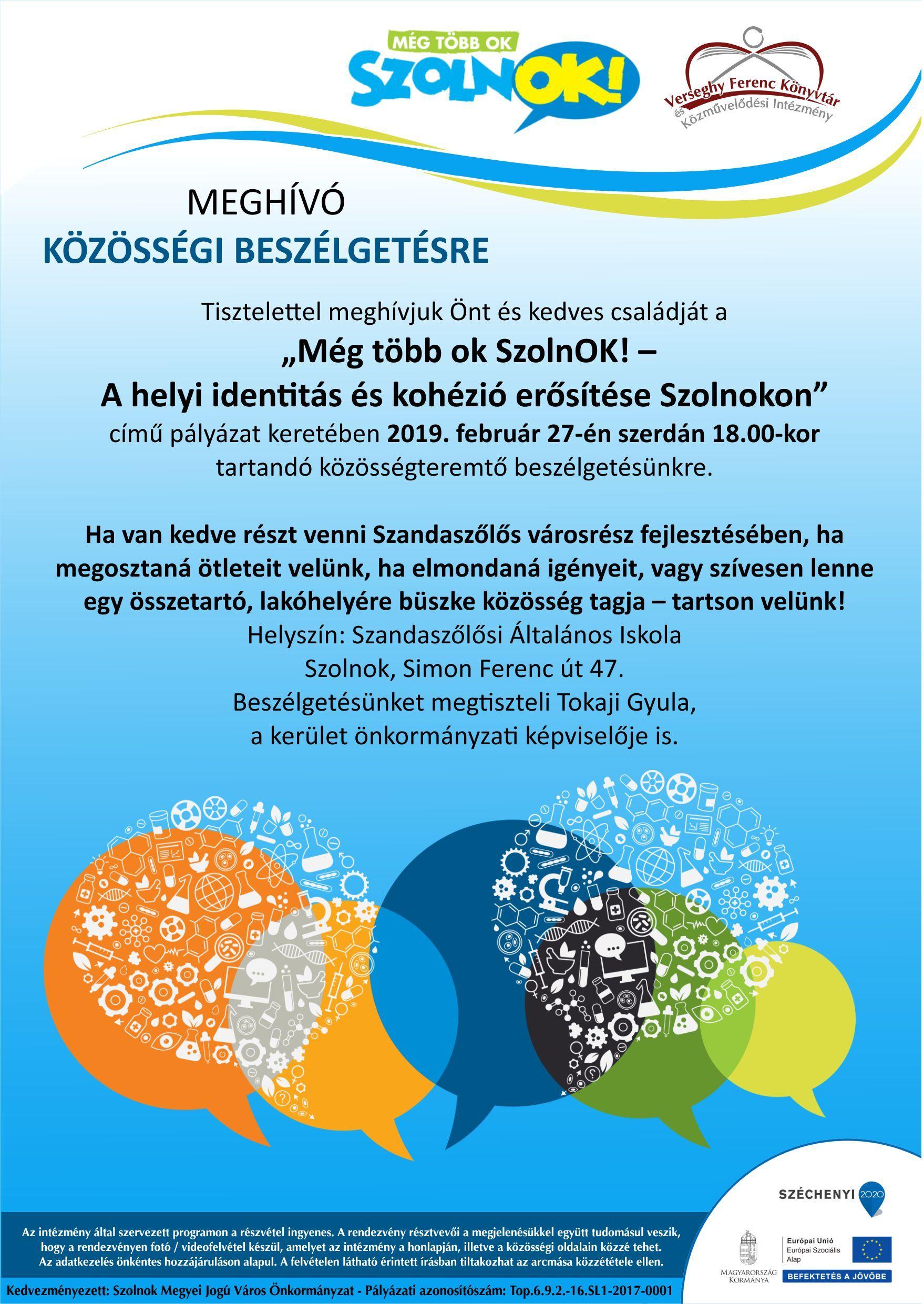 szolnOK_feb.27 (2)