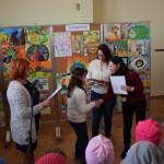 2019-04-03_Szolnok városi iskolások rajzpályázat_10