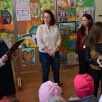 2019-04-03_Szolnok városi iskolások rajzpályázat_11