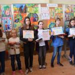2019-04-03_Szolnok városi iskolások rajzpályázat_12