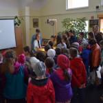 2019-04-03_Szolnok városi iskolások rajzpályázat_2