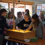 2019-04-03_Szolnok városi iskolások rajzpályázat_3