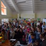 2019-04-03_Szolnok városi iskolások rajzpályázat_4