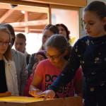 2019-04-03_Szolnok városi iskolások rajzpályázat_5