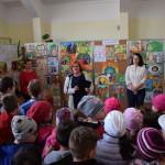 2019-04-03_Szolnok városi iskolások rajzpályázat_8