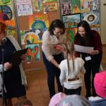 2019-04-03_Szolnok városi iskolások rajzpályázat_9